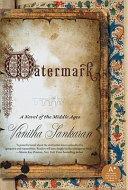 download ebook watermark pdf epub