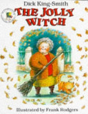 The Jolly Witch