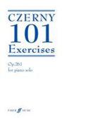 101 Exercises