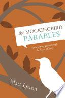 To Kill A Mockingbird Full Book Pdf Pdf [Pdf/ePub] eBook