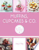 Muffins  Cupcakes   Co
