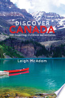 Discover Canada