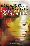 The Edge of the Shadows Lead To A Tragic Death Becca And
