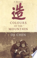 Colours Of The Mountain