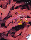 Principles of Corrosion Engineering and Corrosion Control