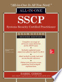 SSCP Systems Security Certified Practitioner All in One Exam Guide  Second Edition