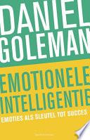 Emotionele Intelligentie Olympus