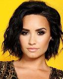Demi Lovato Diary