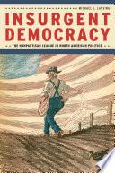 Insurgent Democracy