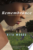 Remembrance Book PDF