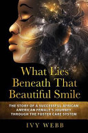 What Lies Beneath That Beautiful Smile
