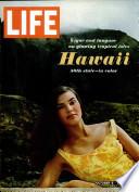 8 Oct 1965