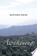 Awakening: A Collection of Poems