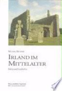 Irland im Mittelalter