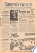 Jul 13, 1981