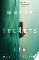 Where Secrets Lie Book PDF