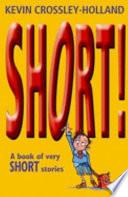 Short!