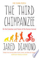 The Third Chimpanzee : been in print ever since....