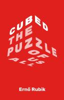 Cubed Book