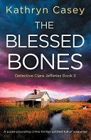 The Blessed Bones Book PDF