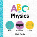 ABC's of Physics (0-3)