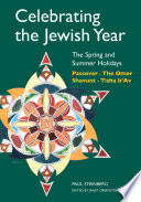 Celebrating the Jewish Year