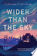 Wider than the Sky Book PDF