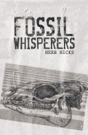 download ebook fossil whisperers pdf epub