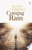 Coming Rain Book PDF