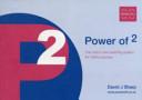 Power of 2