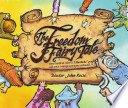 The Freedom Fairy Tale Portuguese Version