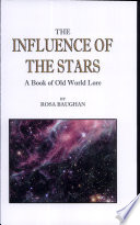 The Influence of the Stars Book PDF
