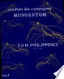 Memoires Du Museum National D Histoire Naturelle
