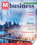 M  Business