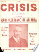 Jun 1934