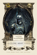 William Shakespeare s Alack  Of the Clones