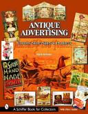 Antique Advertising