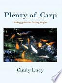 Plenty of Carp Book PDF