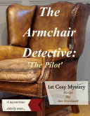 The Armchair Detective: 'The Pilot' Is Old Tom A Sad And Lonely