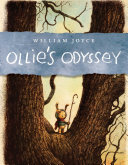 cover img of Ollie's Odyssey