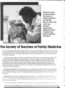 Family Medicine book