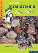 Noch mehr Strandsteine für Kids