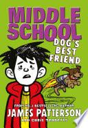Middle School  Dog s Best Friend