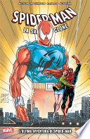 Spider Man La Saga Del Clone 7 Marvel Collection
