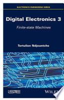 Digital Electronics 3