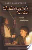 Shakespeare s Scribe