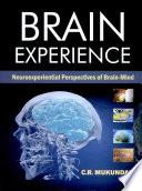 Brain Experience book