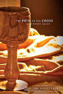 The Path to the Cross Pack