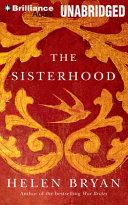 Book The Sisterhood