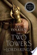 The Fellowship Of The Ring Pdf/ePub eBook